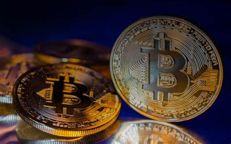 bitcoin support cash crowe russell unlimited 5k level companies bitcoinist coin bitcoins btc money fees cuts trading