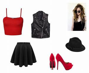 17 Best images about Outfits I like and my style on ...