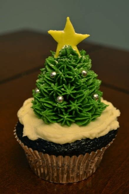 21 best ideas about holiday bakery items on pinterest christmas parties christmas cakes and