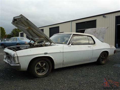 vauxhall monaro pickup 100 vauxhall monaro pickup the crew car wish list