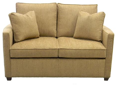 Loveseat Size Sleeper Sofa by 20 Choices Of Loveseat Sleeper Sofas Sofa Ideas