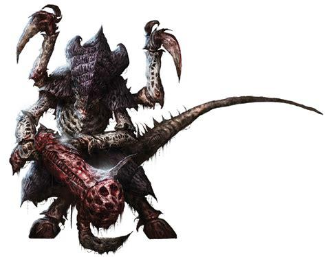 Tyranid Warrior Leviathan.png