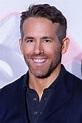 Ryan Reynolds - Wikipedia