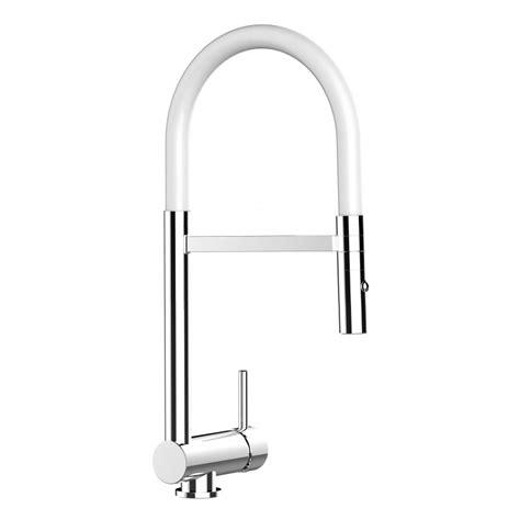 rubinetto sottofinestra rubinetto abbattibile a soli 6cm miscelatore cucina