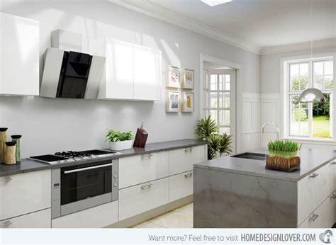 gloss kitchens ideas high gloss kitchen cabinet my kitchen interior