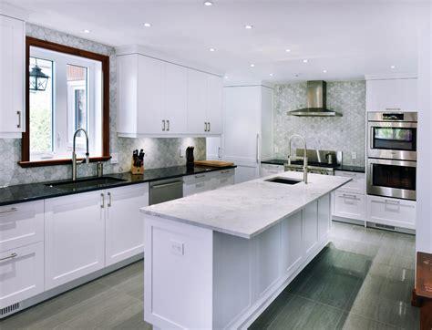 nouveaute cuisine nouveauté armoire de cuisine cuisine sur mesure