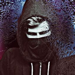 awesome alanwalker images  picsart