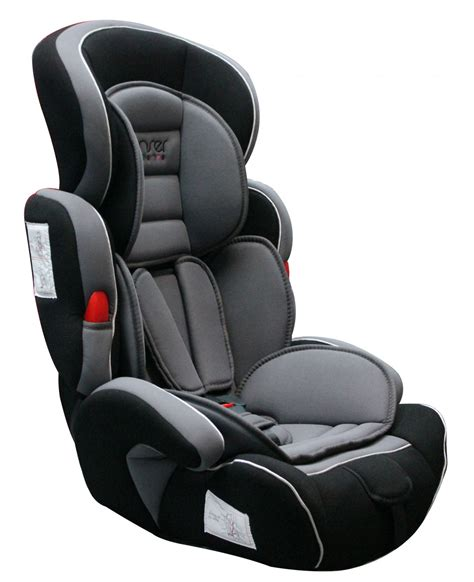 magasin siege auto siège auto pour enfant gris magasin en ligne gonser