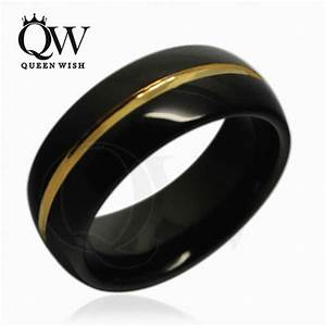 black gold engagement rings for men wwwpixsharkcom With black and gold wedding rings