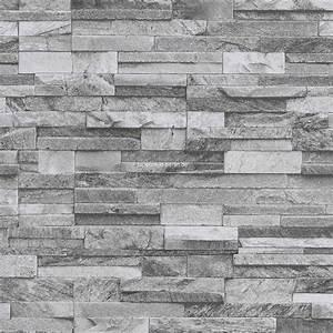 Wandverkleidung Außen Steinoptik : wandverkleidung stein aussen neu tapete steinoptik ~ Michelbontemps.com Haus und Dekorationen
