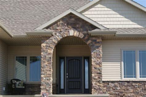 pennsylvania dry stack stone veneer interior stone exterior stone  dutch quality dry
