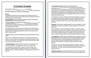 688 best images about best legal forms on pinterest With real estate legal documents free