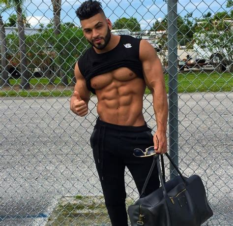 17 best images about gerardo mangual on pinterest vests beast mode and swim