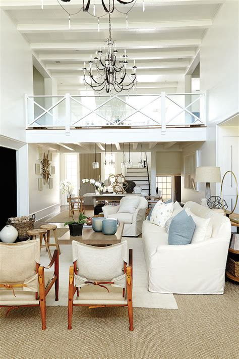 tips southern living idea house