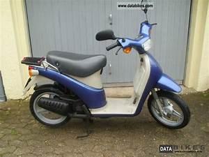 Piaggio Piaggio Free 50 MotoZombDriveCOM