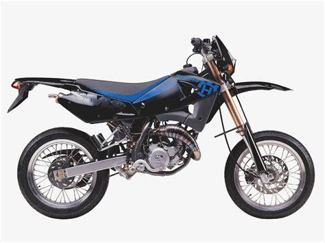 husqvarna motocross bikes husqvarna dirt bikes history and the latest motocross