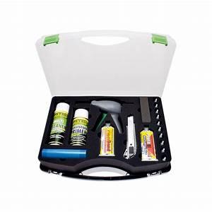 Colle Extra Forte Pour Plastique Dur : pack colle resine bi composant pour reparation de pare ~ Edinachiropracticcenter.com Idées de Décoration