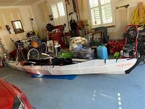 tandem island for sale zeboats