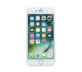 what does unlocked iphone apple iphone 7 a1778 128gb smartphone at t unlocked ebay