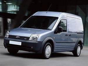 Ford Transit Connect Avis : ford transit connect essais fiabilit avis photos prix ~ Gottalentnigeria.com Avis de Voitures