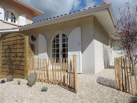 chambres d hotes andernos villa surcouf chambres d 39 hôtes où dormir à andernos
