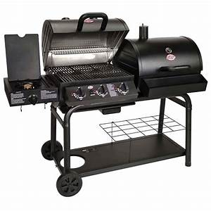 Charcoal Gas Duo Grill Sweepstakes | Walmart | Summer Gift ...