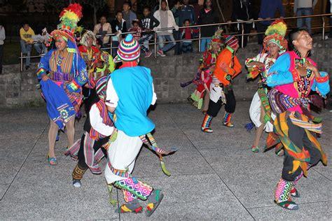 No hay fiestas de quito sin juegos tradicionales liceo jose ortega juegos tradicionales de quito foros ecuador 2019. Juegos Tradicionales De Quito / Juegos populares en una nueva edición literaria ... / Lista de ...