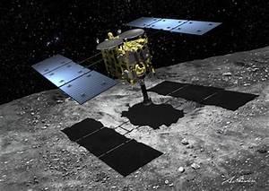 Spaceflight Now | Breaking News | Japan prepares for ...