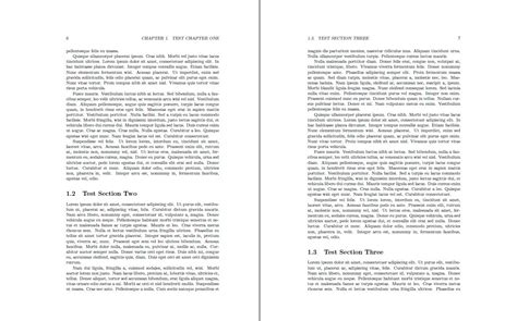 latex book how to modify the headers of this book to lower tex stack exchange