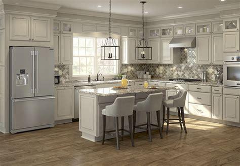 kitchen backsplash trends 2018 kitchen trends backsplashes