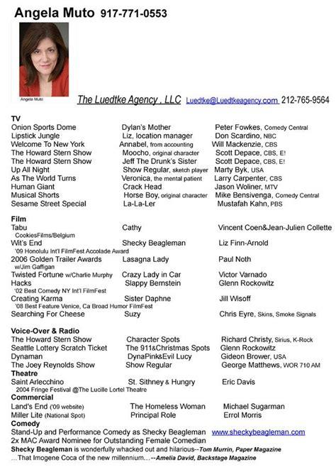 image result for job resume pdf download resume pdf