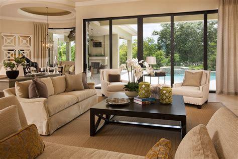 Interior Design Room Furniture Architecture House