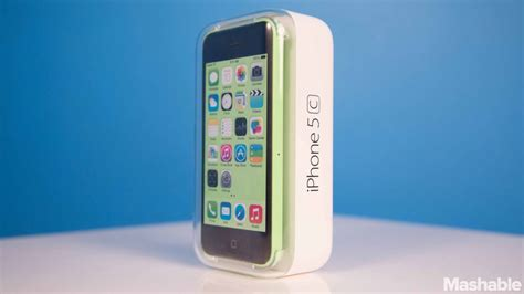 how much is a iphone 5c at walmart recent technology walmart slashes iphone 5c price