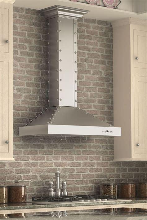 remodel  kitchen  zline kb ssxs designer wall