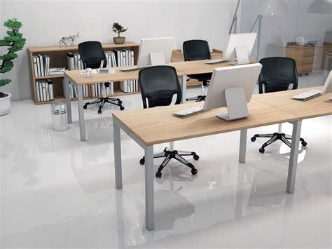 bureau pas cher en ligne bureau pas cher en ligne maison design modanes com