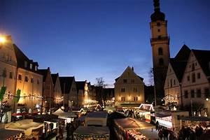 Verkaufsoffener Sonntag Weiden : verkaufsoffener sonntag am kathreinmarkt oberpfalzecho ~ A.2002-acura-tl-radio.info Haus und Dekorationen