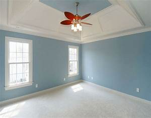 best white blue interior paint color combinations ideas With interior house color combination ideas