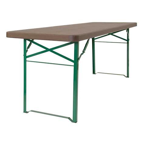 table cuisine castorama table brasserie castorama table brasserie castorama with