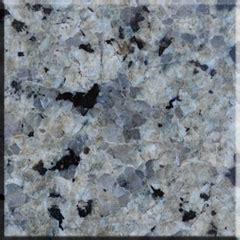Granite Countertops St Petersburg Fl - granite countertop color choices in clearwater ta st
