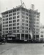Guaranty Building, 20 N. Meridian Street - Historic ...