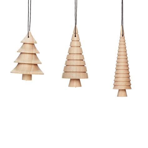 Tannenbäume Aus Holz tannenbaum aus holz tannenbaum aus holz ca x x cm diy