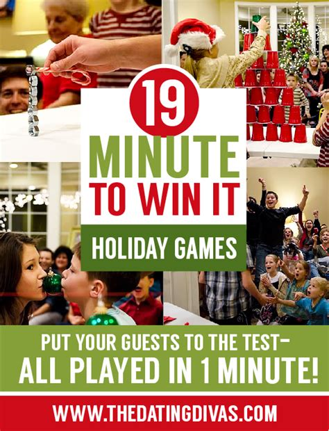 office holiday party games for large groups 50 amazing