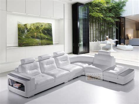 canape cuir portugal meubles portugais meubles design meubles portugais