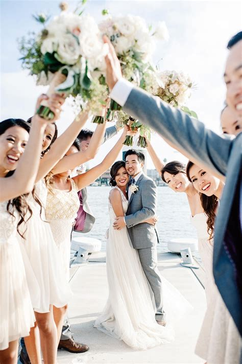 love   bridal party frames  couple