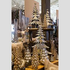 new at hm christmas decorations and more hm etc home goods holiday hours sanjonmotel