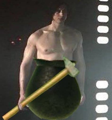 Ben Swolo Memes - getting over it with ben swolo ben swolo know your meme
