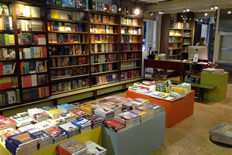 Libreria Giannino Stoppani by Giannino Stoppani La Libreria Per Ragazzi Di Bologna