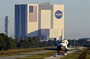 New Space Shuttle Cape Canaveral - Pics about space