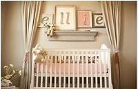 baby girls room Baby Girl Room Decor Ideas | Fotolip.com Rich image and ...