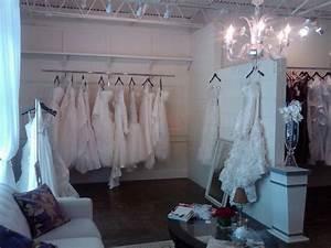bridal shops in atlanta georgia With wedding dress shops in atlanta